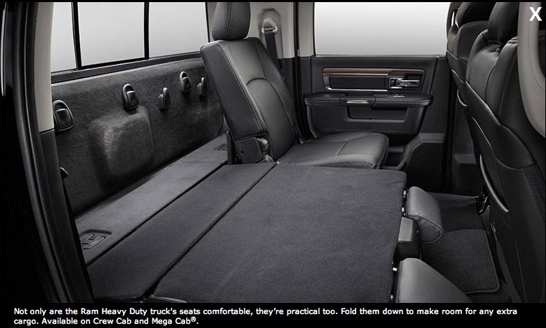 Front Seats Vehicles That Fold Autos Post